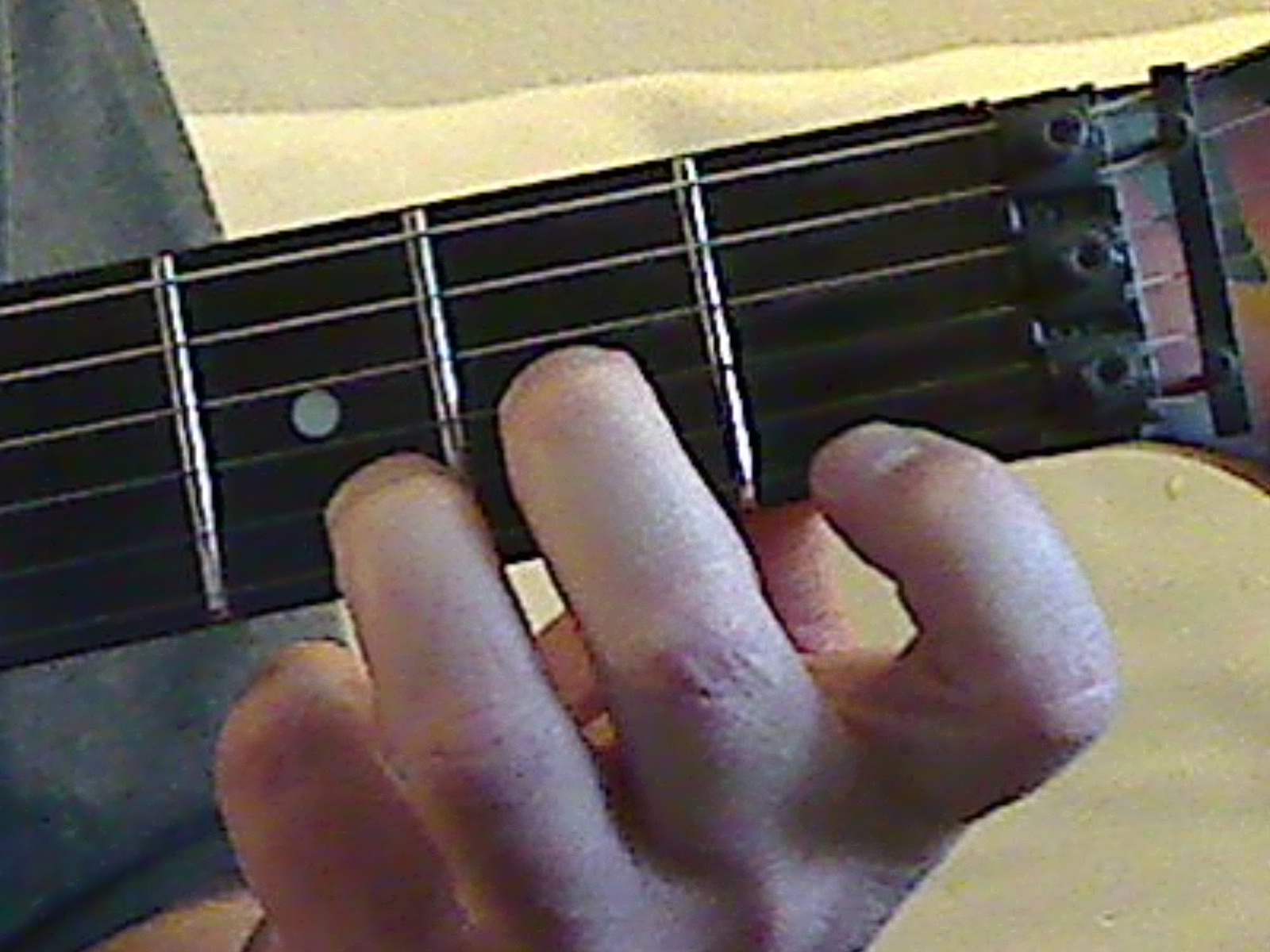 Classical guitar  Wikipedia