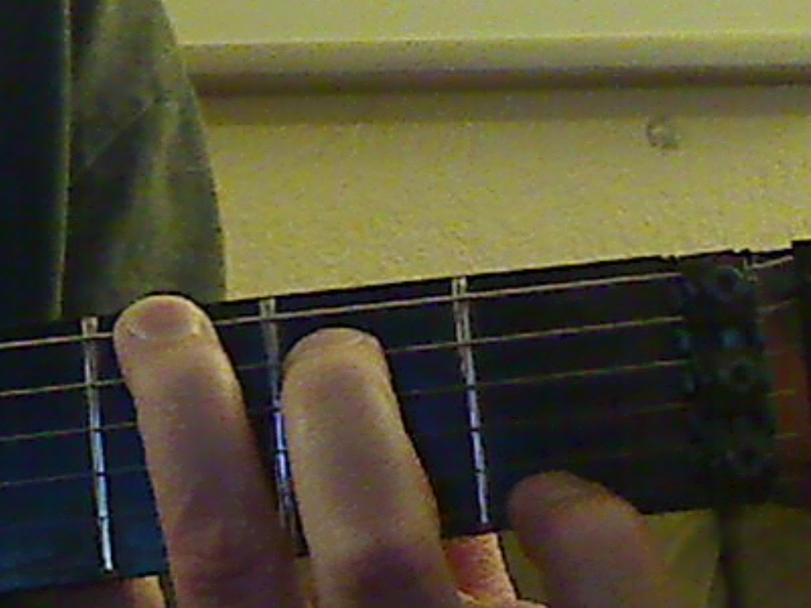 Open Position Chords G Position Purple Tiger Guitar