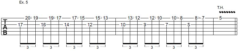 Guitar u00bb Guitar Chords A B C D E F G - Music Sheets, Tablature, Chords and Lyrics